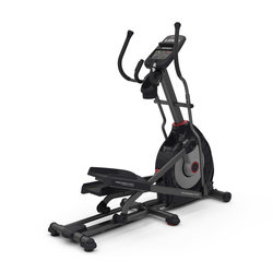 Schwinn Fitness 430 Elliptical