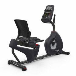 Schwinn Fitness 230 Recumbent Bike