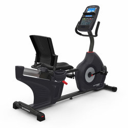Schwinn Fitness 270 Recumbent Bike