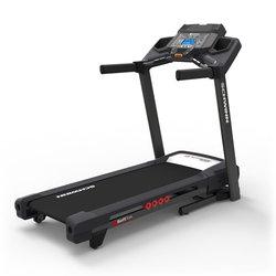 Schwinn Fitness 830 Treadmill