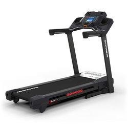 Schwinn Fitness 870 Treadmill