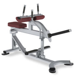 Paramount Fitness Line Seated Calf