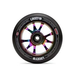 Lucky Pro Scooters Toaster 100mm Scooter Wheel