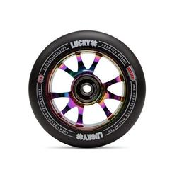 Lucky Pro Scooters Toaster 110mm Scooter Wheel