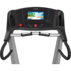 True Fitness Z5.0 Treadmill
