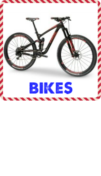 The best bikes at the best prices!