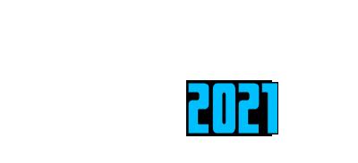 ICC Challenge 2021 event registration link
