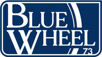 Blue Wheel Bicycles Home Page