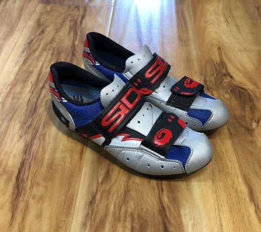 Sidi Women's Sidi Verona Shoes - Size 36 - LAST ONES!