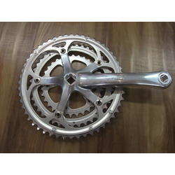 Campagnolo Mirage 9 Speed Crank 52-42-32 RIGHT SIDE ONLY - COPY