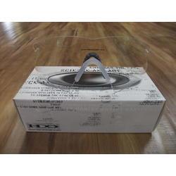 Oakley M-Frame Heater Lens