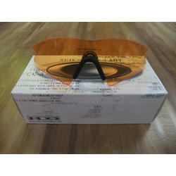 Oakley M-Frame Sweep Lens
