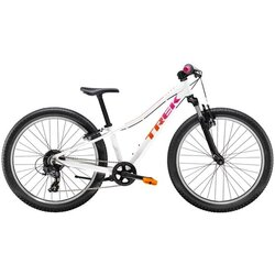 Trek Precaliber 24 8-Speed Suspension Girl's
