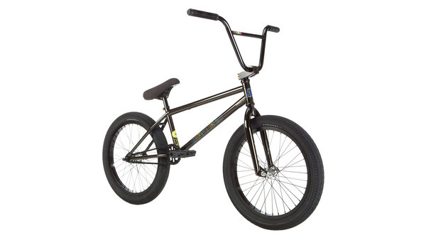 Fitbikeco Mac Man