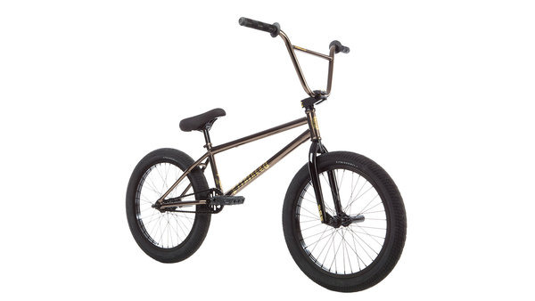 Fitbikeco HOMAN
