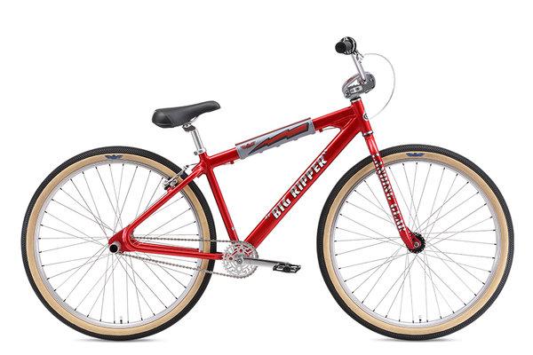 """SE Bikes BIG RIPPER 29"""""""