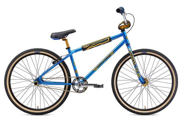 """SE Bikes OM FLYER 26"""""""