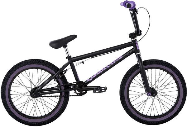 Fitbikeco 2021 MISFIT 18