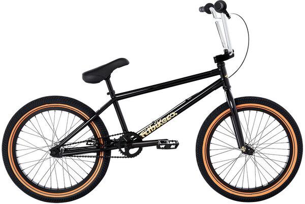 Fitbikeco 2021 TRL (XL)