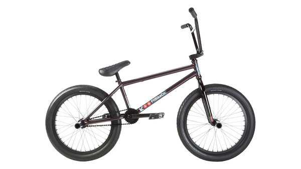 Fitbikeco 2019 AUGIE FC