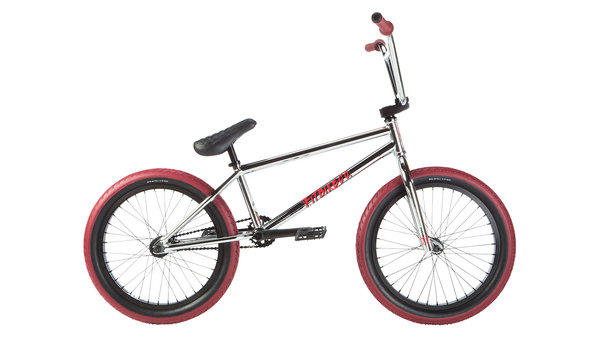 Fitbikeco DUGAN