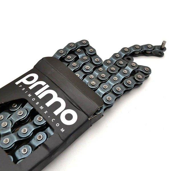Primo 121 Half-Link Chain