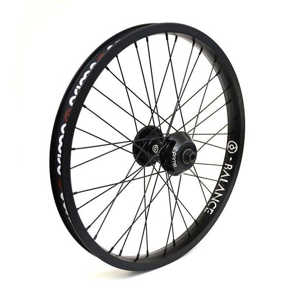 Primo Primo Remix V3 LT Rear Wheel