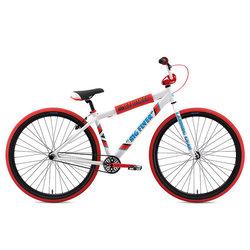 "SE Bikes BIG FLYER 29"""
