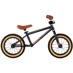 Fitbikeco 2021 MISFIT BALANCE