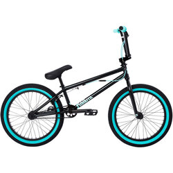 Fitbikeco 2021 PRK (MD)