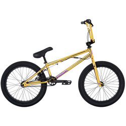 Fitbikeco 2021 PRK (XS)