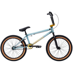 Fitbikeco 2021 SERIES ONE (SM)