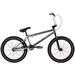 Fitbikeco 2021 SERIES ONE (LG)