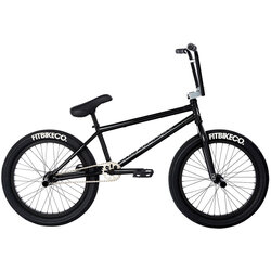 Fitbikeco 2021 STR FREECOASTER (MD)