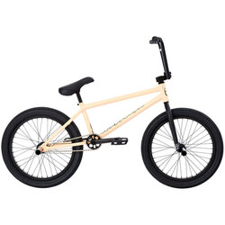 Fitbikeco 2021 STR (MD)