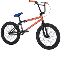 Fitbikeco 2021 SERIES ONE (SM) DEEGAN