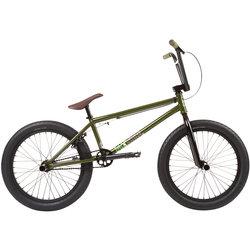 Fitbikeco STR XL