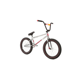 Fitbikeco MAC - CHROME 20.75