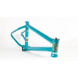 S & M Bikes Whammo