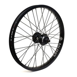 Primo Primo Freemix LT Rear Wheel