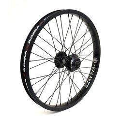 Primo Primo Remix V3 LT Rear Wheel