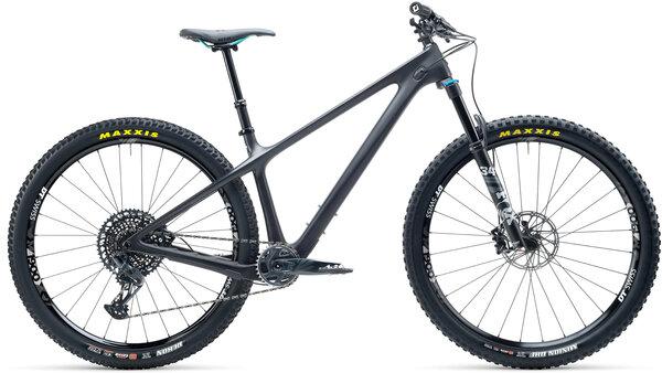 Yeti Cycles ARC C2