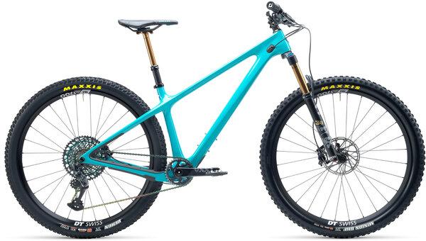 Yeti Cycles ARC T3