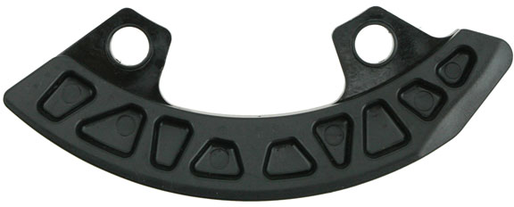 MRP Replacement Bash Guard 2X/XCG/AMG