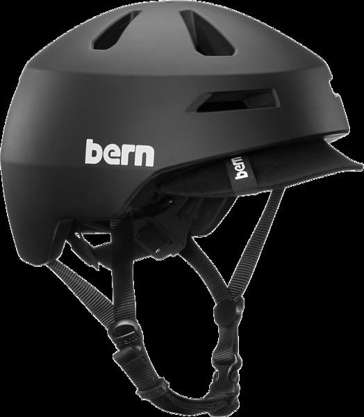 Bern Brentwood 2.0 MIPS