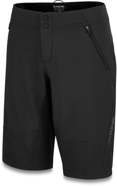 Dakine Women's Cadence Bike Short