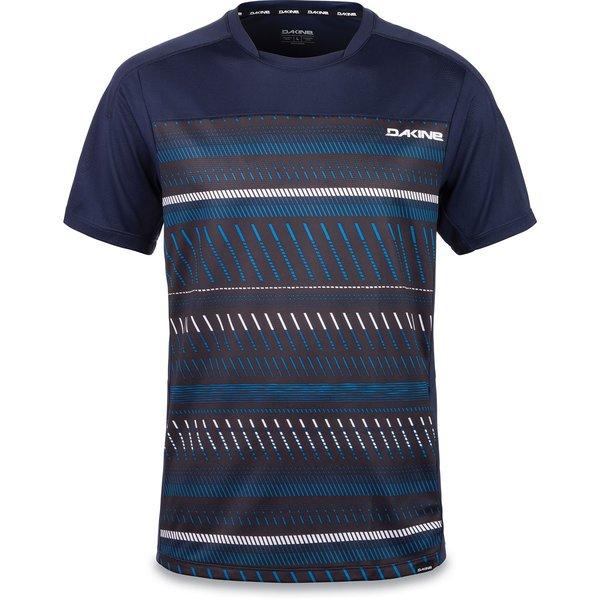 Dakine Charger Short Sleeve Jersey