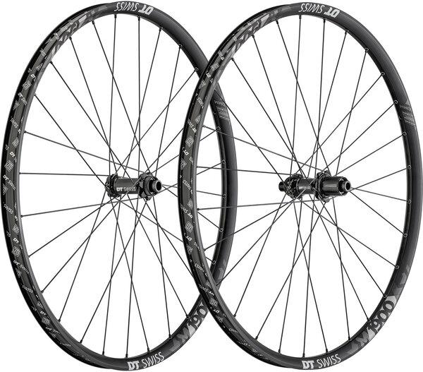 "DT Swiss M 1900 SPLINE 30 29"" Wheel Set"