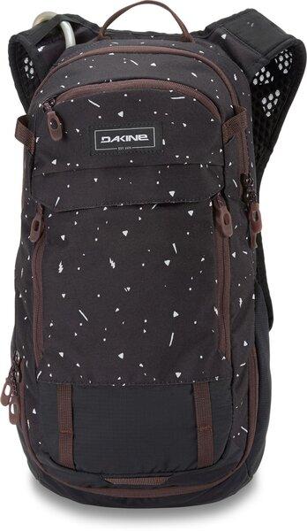 Dakine Women's Syncline 12L Hydration Backpack