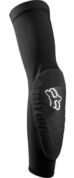 Fox Racing Enduro Pro Elbow Guard